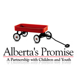 img-sponsor-page-albertapromise