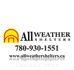 img-sponsor-page-allweather