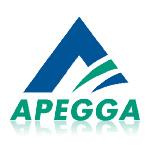 img-sponsor-page-apegga