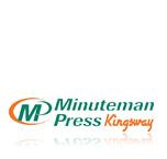 img-sponsor-page-minuteman
