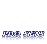 img-sponsor-page-pdq