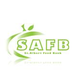 img-sponsor-page-safb