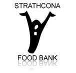img-sponsor-page-strathacona